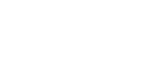 LKR-Burgundy