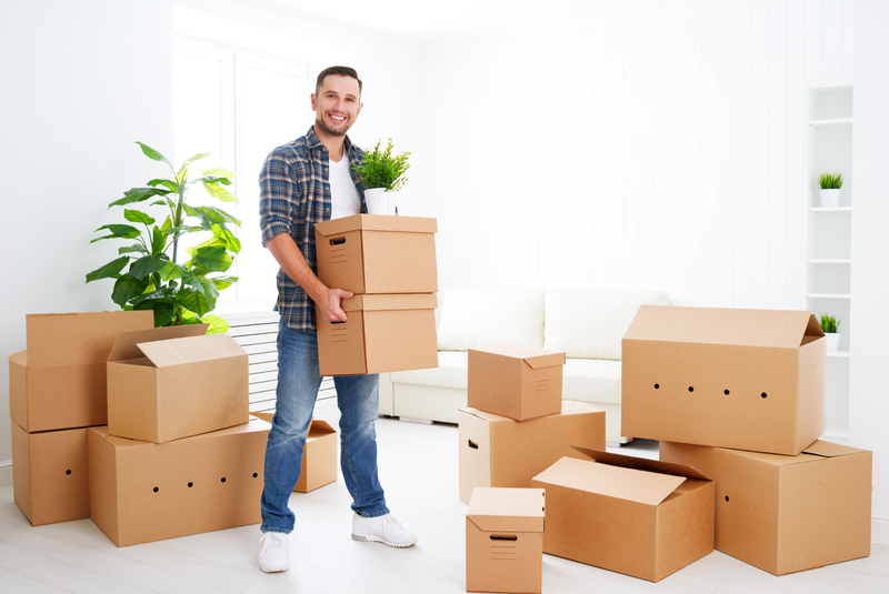 What Does a Rental Deposit Cover?