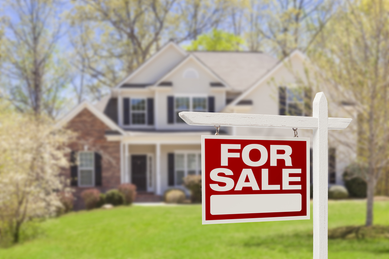 How to Make Your Home More Likely to Sell