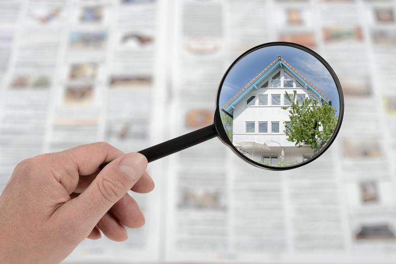 How to Reduce Vacancies in Your Rental Properties